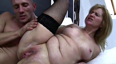 Granny anal, Mom anal, Sexy mom, Old mature, Young mom