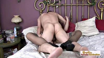 Young, Video, Old wife, Granny femdom, Wife orgasm, Mature porn
