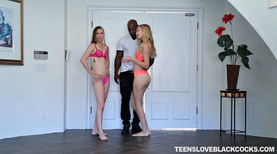 Teen bbc, Teen big black cock, Small