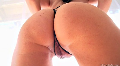 Jasmine jae, Solo stockings