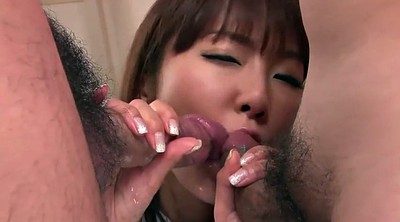 Japanese nylon, Japanese big, Nylons, Japanese facial, Two japanese, Japanese face