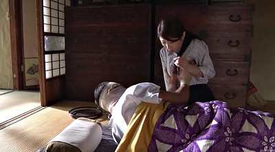 Japanese old, Post, Old japanese, Asian old, Japanese wife, Subtitled