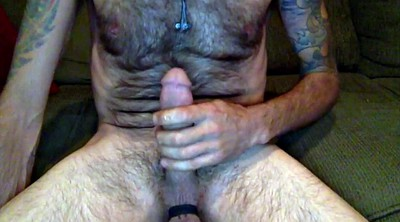 Sperm, Dick, Webcam show