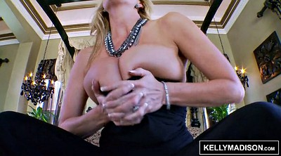 Madison, Kelly madison, Big nipple, Nipples