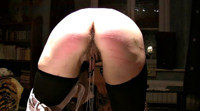 Bdsm, Videos, Extremely, Amateur hairy