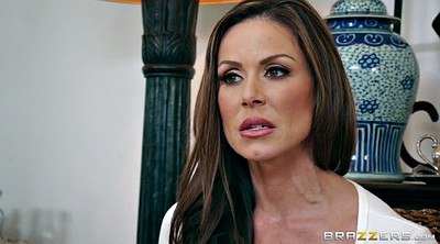 Kendra lust, Young daughter, Kendra, Tit, Daughters