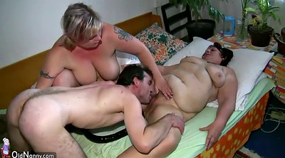 Bbw old, Oldnanny, Fat old, Fat mature, Fat granny