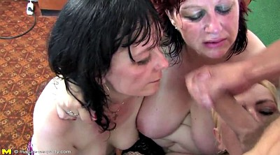 Mom and son, Moms and son, Son fuck mom, Mom and sons, Mom group, Mature slut