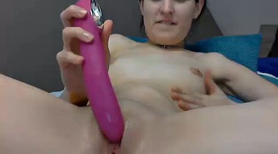 Live, Small girl sex