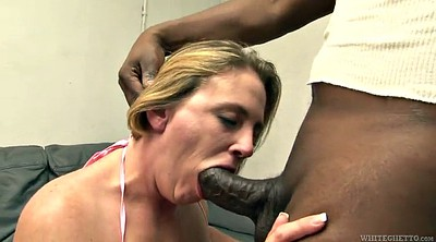 Black mom, Mom blowjob, Bbw mom, Big mom, Blonde mom, Mom bbw