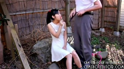 Japanese old, Japanese gangbang, Japanese outdoor, Japanese young, Multiple, Asian gangbang
